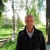 Павел, 48, г.Александров