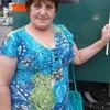 Вера Сомова, 59, г.Курган