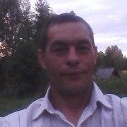 Витя, 30, г.Никольск
