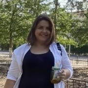Анна, 27, г.Павлодар