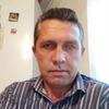 Владимир, 43, г.Оренбург