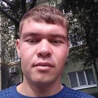 Sadulla, 30 лет, Водолей, Тверь