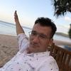 Oleg, 33, г.Львов