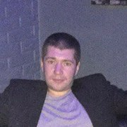 Олег Холодцов 34 Торжок