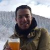 Mich, 43, г.Ришон-ле-Цион