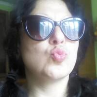 Лера, 38 років, Козеріг, Львів