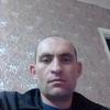 Илья, 35, г.Каргаполье