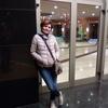 Natalja, 61, г.Кёльн