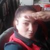 Евгения !!!, 33, г.Минск