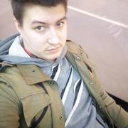 леша 27 Москва