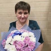 Ольга, 50, г.Могоча