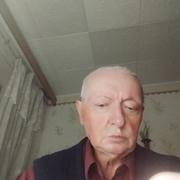 Борис 77 Одесса