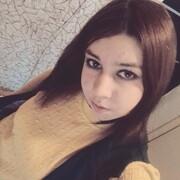 Мария, 19, г.Бузулук