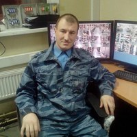 Георгий, 37 лет, Телец, Чебоксары