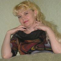 светлана, 47 лет, Весы, Жезкент