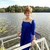 Наталья Тимохина, 50, г.Зеленодольск