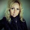 Аня, 28, г.Псков