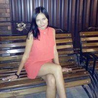 Юля, 32 года, Овен, Краснодар