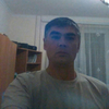 Magamedrasul, 31, Buynaksk