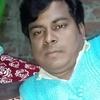 jabir, 28, Kanpur