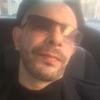 Алексей, 49, г.Гатчина