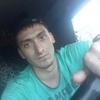 Андрей, 28, г.Усть-Большерецк