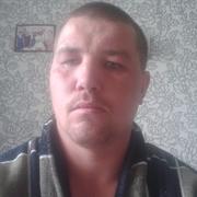 Андрей, 29, г.Артемовский