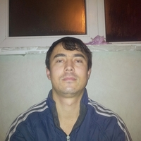 Али, 35 лет, Рыбы, Москва