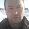 Анвар.А.А, 48, г.Оренбург