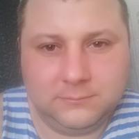 Дмитрий Белов, 39 лет, Рыбы, Новосибирск
