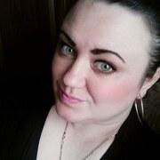 Татьяна 34 года (Весы) на сайте знакомств Голованевска