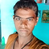 Hardik Solanki, 18, г.Ахмадабад