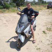 Кирилл, 38 лет, Овен, Санкт-Петербург