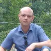 Николай, 35 лет, Лев, Георгиевск