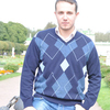 ramil, 43, г.Бавлы