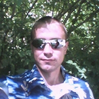 Виктор, 37 лет, Дева, Омск