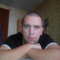 Костик, 34 года, Близнецы, Гродно
