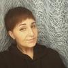 Оля, 26, г.Смела