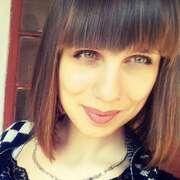 Алёночка, 23, г.Белгород-Днестровский
