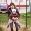 Татьяна, 27, г.Ковров