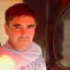 Серёга, 28, г.Самара