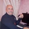 Виктор, 68, г.Воронеж