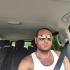 serghei, 35, г.Juan-les-Pins