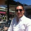 Victor, 33, г.Lleida