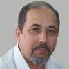 Мурад Шарапов, 60, г.Brou