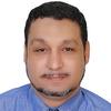 khalid, 48, г.Джидда