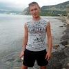 Сергей, 57, г.Печоры