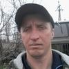 Сергей, 36, г.Азовское