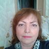 Vera, 58, г.Кинель