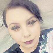 Марина, 27, г.Нальчик